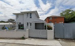 78 Colin Street, Lakemba NSW