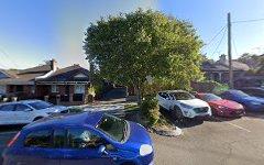 4/47 Arthur Street, Randwick NSW