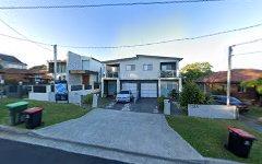 23 Harold Street, Mount Lewis NSW