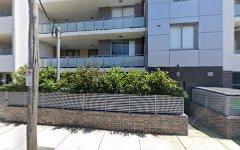24/280-284 Burwood Road, Belmore NSW