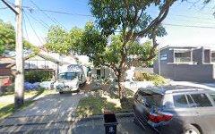 28 Plasto Street, Greenacre NSW