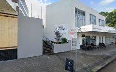 1/11-13 Gleeson Avenue, Sydenham NSW
