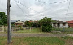 18 Bungulla Street, Sadleir NSW