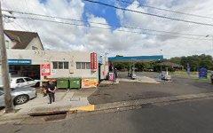 33 Wardell Road, Earlwood NSW