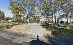 17 Craik Avenue, Austral NSW
