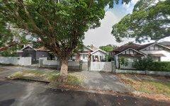 41 Wardell Road, Earlwood NSW