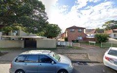 1/95 Henry Street, Punchbowl NSW