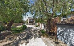 34/19-25 Flinders Road, Earlwood NSW