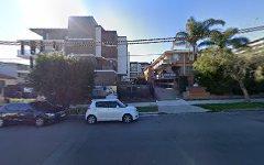 206/3-5 Hampden Road, Lakemba NSW