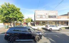 56A Dalmeny Avenue, Rosebery NSW