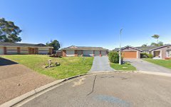 5 Quail Place, Hinchinbrook NSW