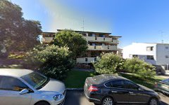 4/72 Bream Street, Coogee NSW