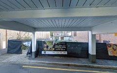 290 South Terrace, Bankstown NSW