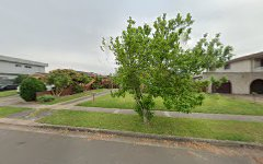 53 Childs Road,, Chipping Norton NSW