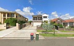 13 Scahill Street, Campsie NSW