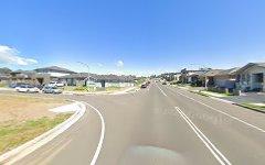 LOT 9 Flynn Avenue, Middleton Grange NSW
