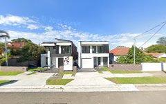 169 Edgar Street, Condell Park NSW