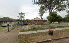 36 Corriedale Street, Miller NSW