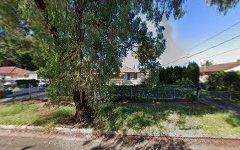 38 Gabo Crescent, Sadleir NSW
