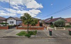 8 Mansion Street, Marrickville NSW