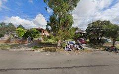 11 Gueudecourt Avenue, Earlwood NSW
