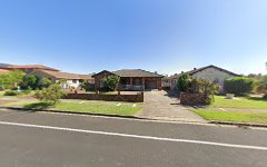 17 Aylesbury Crescent, Chipping Norton NSW