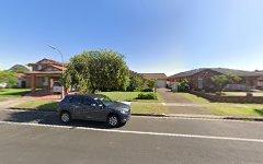 19 Aylesbury Crescent, Chipping Norton NSW