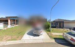 28 Melrose Street, Middleton Grange NSW