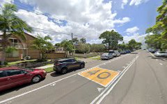 3/94 Highclere Avenue, Punchbowl NSW