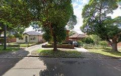 3/4 Alice Street, Wiley Park NSW