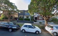 4 Browning Avenue, Lakemba NSW