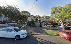 8 Browning Avenue, Lakemba NSW