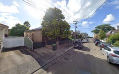 9 Foreman Street, Tempe NSW