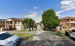 5/8 Jensen Street, Condell Park NSW