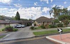 3/16 Bass Road, Earlwood NSW