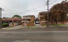 112 Woolcott Street, Earlwood NSW