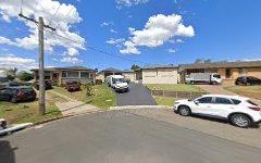 22a Godfrey Avenue, West Hoxton NSW