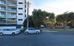 2 Chelmsford Avenue, Belmore NSW