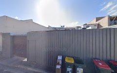 445a Gardeners Road, Rosebery NSW