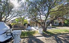 27 Defoe Street, Wiley Park NSW