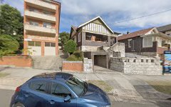5 Berwick Street, Coogee NSW