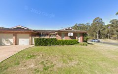17 Topnot Avenue, Hinchinbrook NSW