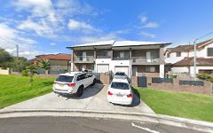 2 Scott Street, Punchbowl NSW
