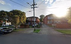 4/60 Ernest Street, Lakemba NSW