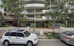 603/220 Coward Street, Mascot NSW