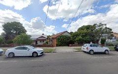 1/178 Wardell Road, Earlwood NSW