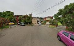 12 Macleay Place, Earlwood NSW