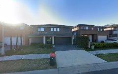 18 Byrock Place, Hinchinbrook NSW
