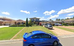 10 Palana Close, West Hoxton NSW