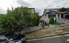 3/23 Alexander Street, Coogee NSW